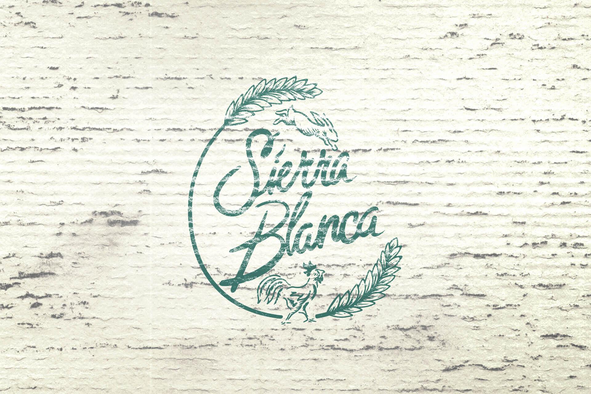 Sierra Blanca 10