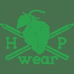 Diseños Hop Wear